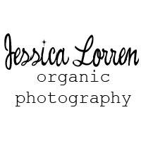 JL Photo